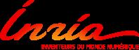 logo_INRIA_2012.png