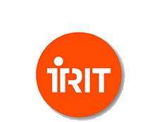 logo_IRIT_1.png